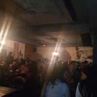 รูปภาพถ่ายที่ BARikaT #1538 โดย Oguzhan Y. เมื่อ 3/18/2015