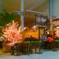 Con Sabor A Café 15 Tips