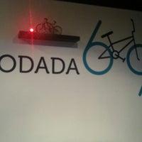 Das Foto wurde bei Rodada 69 von Adriana A. am 4/8/2013 aufgenommen