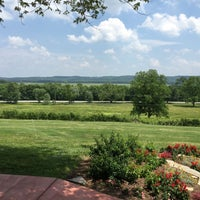 Wine Country Gardens Now Closed 2711 S Highway 94