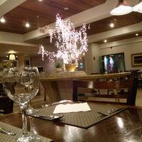 Foto tomada en Porto Miramar Restaurante por Lucimara el 3/24/2015
