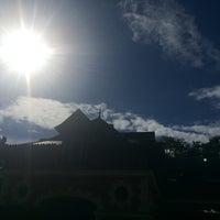 5/24/2014にBenjamin A.がBagatelle Mansionで撮った写真