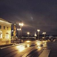 4/26/2015にandruxxx i.がБиржа Барで撮った写真