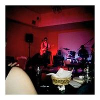 10/12/2012にChiara M.がFra Tuck Pubで撮った写真
