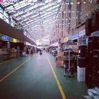 ... Photo taken at Yongsan Electronics Market by Eugene on 9 28 2012 ... 7716d5f98c8