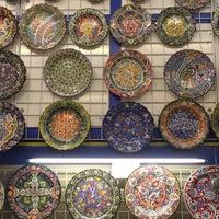 bf1c4fd4f ... 3/25/2015 tarihinde 40_Ladyziyaretçi tarafından سوق السلع الايرانية'de  çekilen fotoğraf ...