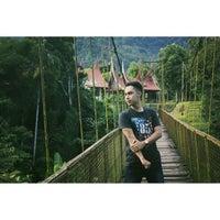 Kppt Kota Padang Panjang