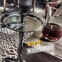 Foto diambil di Coffeemania oleh Birsen O. pada 11/15/2018