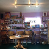 Image added by Jaclyn Hughes at The Peace Tree Cafe