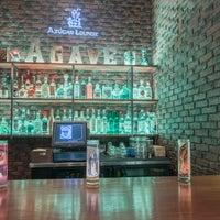 Das Foto wurde bei Azúcar Lounge von Azúcar Lounge am 5/23/2018 aufgenommen