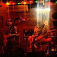 Foto diambil di The Rusty Nail oleh Matt R. pada 2/12/2013