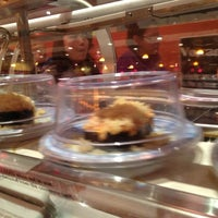 Sushi Station Sushi Restaurant In Elgin Kā arī ir iespējama ēdienu piegāde liepājā. foursquare