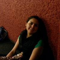 Foto diambil di Salsa Candela Mexico oleh Misael B. pada 8/1/2014