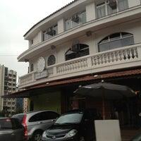 5/23/2013にWagner S.がPadaria Casablancaで撮った写真