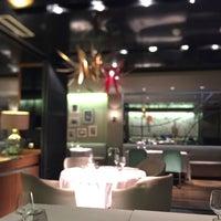 Foto tomada en Restaurante Sandó por Rafael T. el 2/1/2017