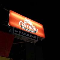 Photo prise au La Parrillita par Michael Walsh A. le12/5/2015