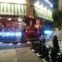 Foto scattata a Rino's Ristorante & Paninoteca da David S. il 1/1/2014