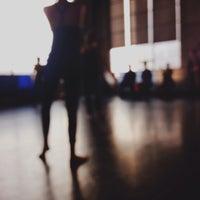 Foto scattata a Baryshnikov Arts Center da kate w. il 6/12/2015