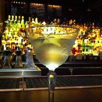 7/3/2014にMike C.がThe NoMad Barで撮った写真