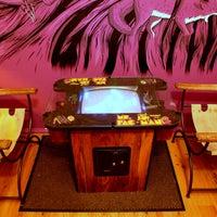 Monterey Bar - Helmholtzkiez - 59 tips from 998 visitors