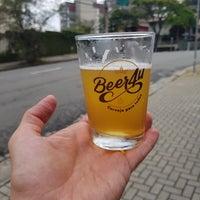Foto tirada no(a) Beer 4 U por Richard T. em 11/10/2018