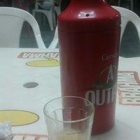 ... Foto tirada no(a) Palmeiras Country Clube por Carlos O. em 12  ... 29312dbbc6bdf