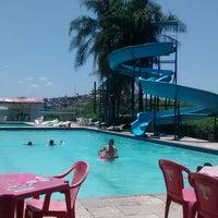 a775271d5968d Palmeiras Country Clube - 3 tips