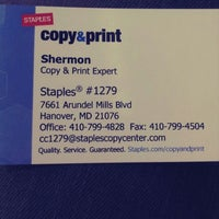 2214411c87dd ... Photo taken at Staples by MYKAL™ on 10 14 2012 ...