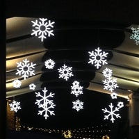 Photo taken at The Shops at Norterra by Crystina B. on 12/1/2013