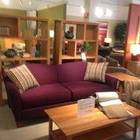 Dania Home Office Interiors 4 Tips