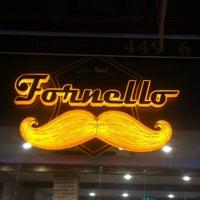 1/14/2014にjenneyがFornelloで撮った写真