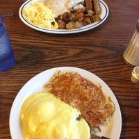 Menu Shirley S Kitchen Diner