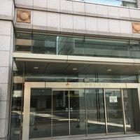 神戸運転免許更新センター