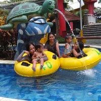 kura kura water park lombok now closed outdoors recreation rh foursquare com
