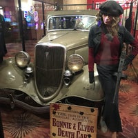 Rhonda alvarez casino heli attack 2 full screen game