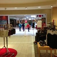 11/23/2012에 Will L.님이 Meridian Mall에서 찍은 사진