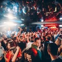 Ночной клуб рафинад секс в москве в клубе