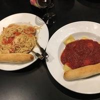 2/12/2018にDavid M.がMy Tomato Pieで撮った写真