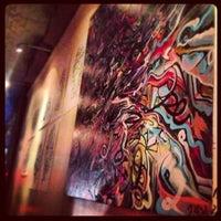 Photo prise au Tequila Bookworm par Danny S. le12/20/2012