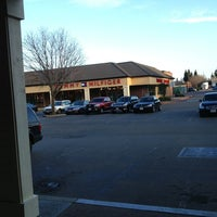 c4ba43b04 ... Photo taken at Tommy Hilfiger Company Store by Aldo C. on 1 26  ...