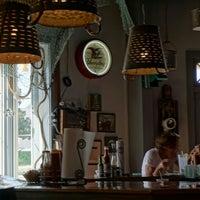 7/9/2015にEric C.がFull Moon Oyster Barで撮った写真