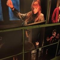 Foto tirada no(a) Teatro Della Cometa por Dianina K. em 11/25/2016