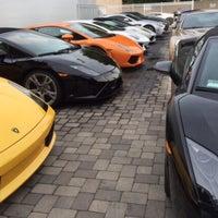 lamborghini beverly hills - auto dealership in west los angeles