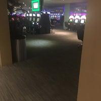 Big Bola Casinos 13 Tips From 464 Visitors