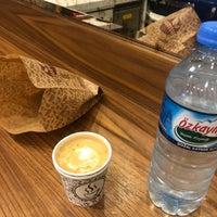 Foto diambil di Gurmania Food Product oleh Sinan K. pada 11/6/2019