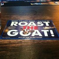 Foto tirada no(a) Sweet Baby Ray's Smokehouse Bourbon & Beer por Nkosi W. em 9/25/2013