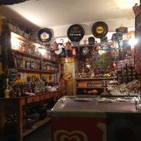 Das Foto wurde bei Segredos de Minas von Leandro V. am 12/11/2012 aufgenommen