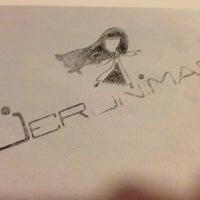 2/12/2013にOmar S.がJerónimasで撮った写真
