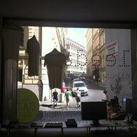 7/19/2013에 Zuzana Z.님이 Leeda Fashion Store에서 찍은 사진