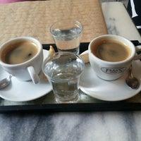 3faaae52e7d ... Foto tirada no(a) Fran amp  39 s Café por Fernanda C ...
